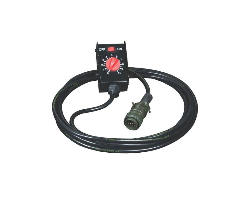 Пульт дистанционного управления для Compact 220 AC/DC