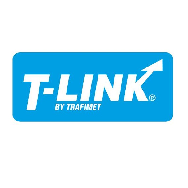 Интерфейс T-Link